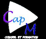 Cap M Consulting